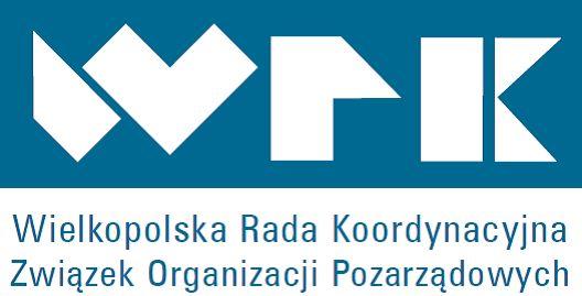 Wielkopolska Rada Koordynacyjna