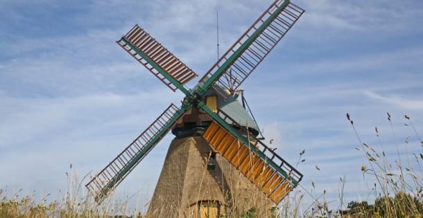 mill-235757_1920